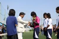 ロータリー女子サッカーh25.8.22 094